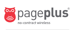Pageplus Wireless Dealer in Spokane and Coeur d'Alene